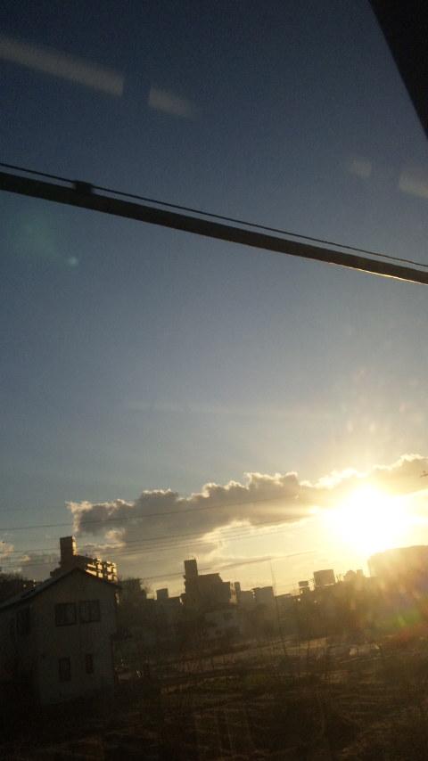 2009.12.31 朝