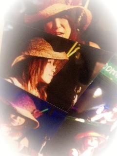 大塚の写真