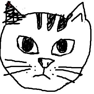 Cocolog_oekaki_2012_08_01_23_22