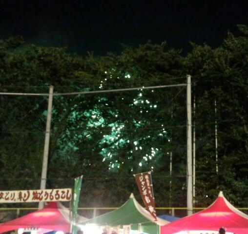 彩夏祭♬パート2 写真
