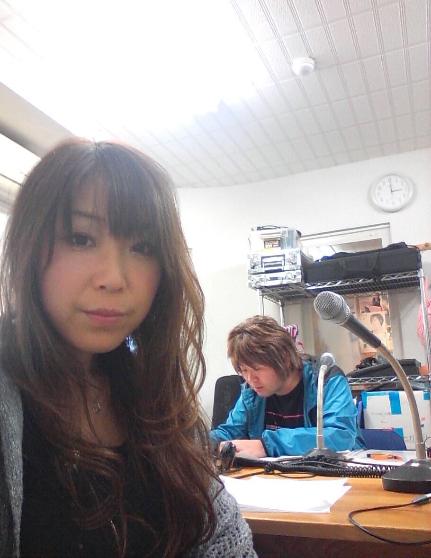 Shino&さくまひできのわんにゃんミュージックパラダイス♬